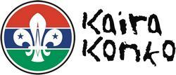 Kaira Konko Lodge and Scout Centre